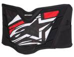 ALPINESTARS MX AIR ľadvinový pás