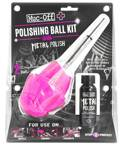 Muc-Off Polishing Ball Kit